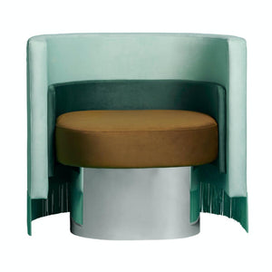 Mambo Armchair by Houtique | Do Shop