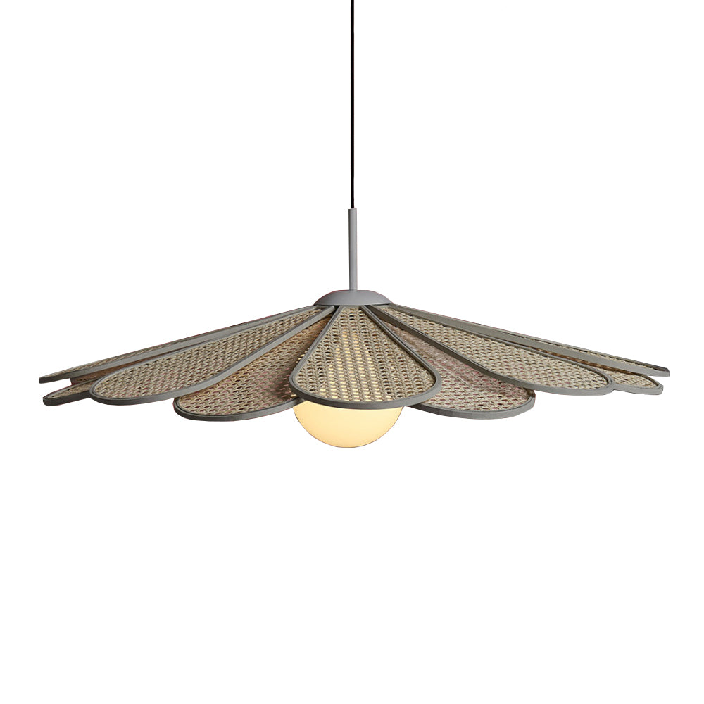Tropicana Suspension Lamp by Houtique | Do Shop