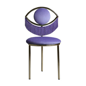 Wink Chair by Houtique | Do Shop