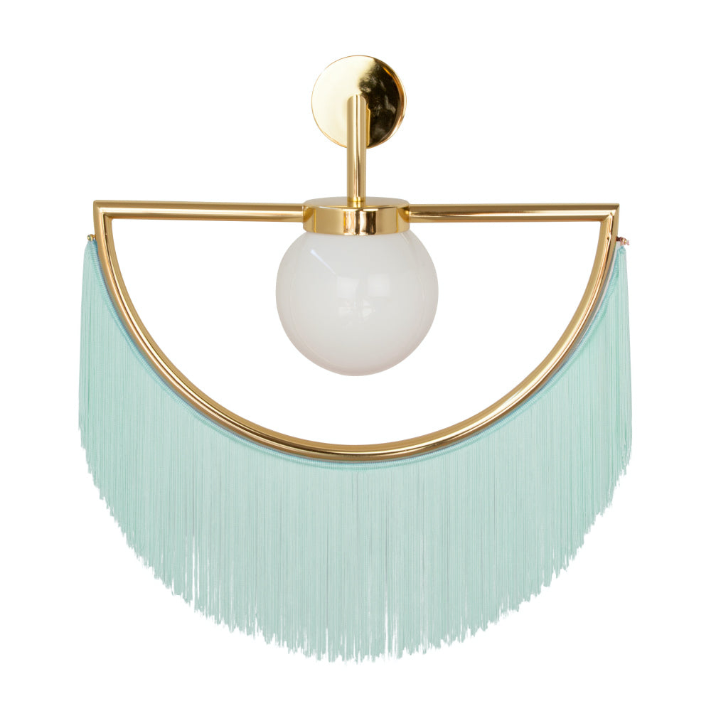 Wink Wall Lamp by Houtique | Do Shop