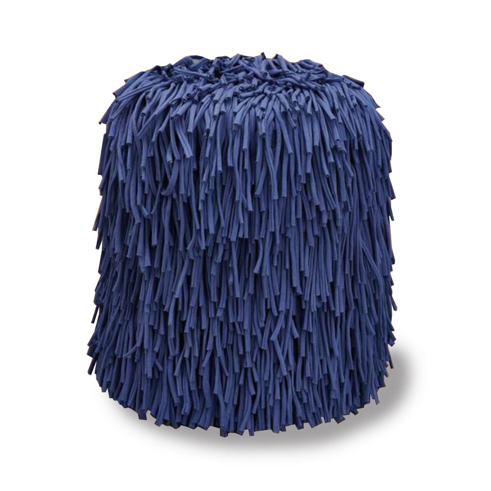 Woody Pouf by Houtique | Do Shop