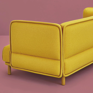 Hug Sofa - Missana - Do Shop