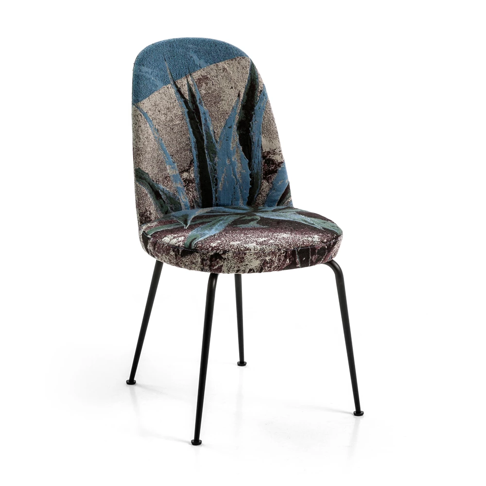 Hungry Chair by Diesel Living for Moroso | Do Shop