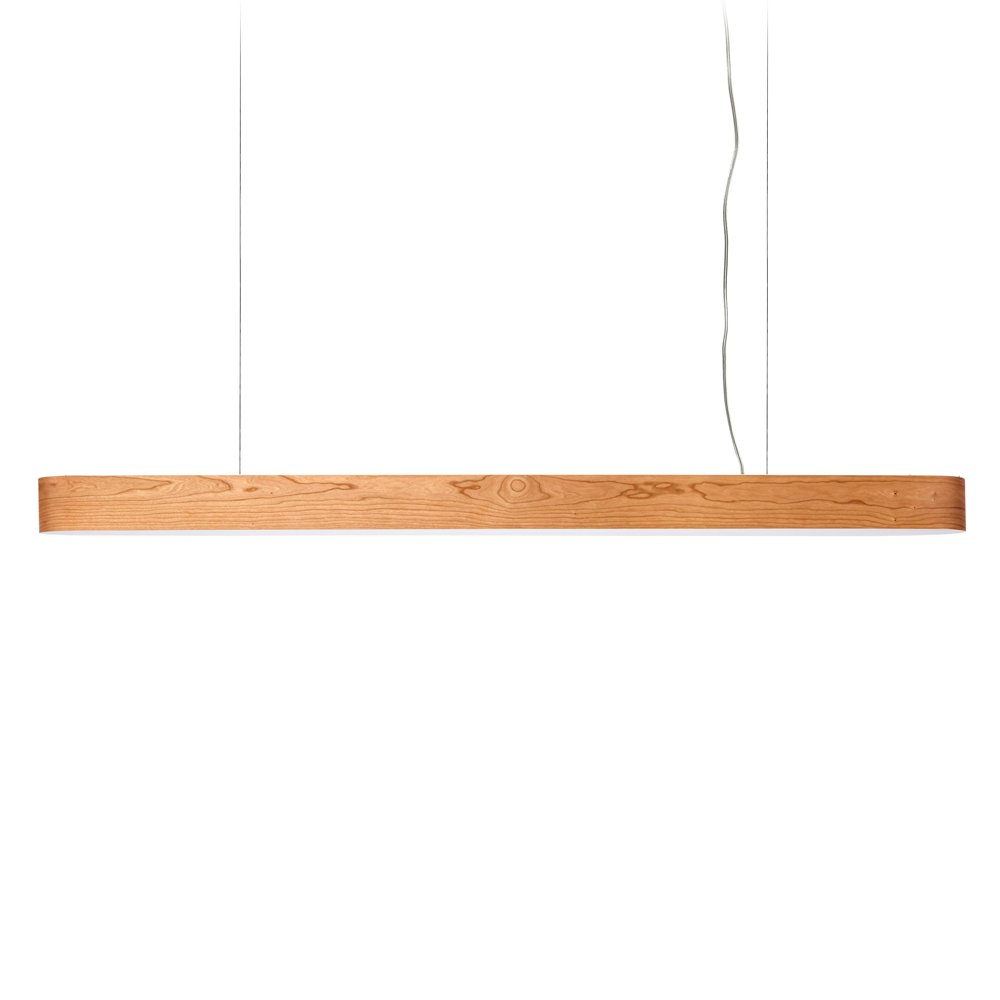I-Club Slim Suspension Light - LZF - Do Shop