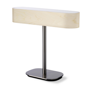 I-Club Table Light - LZF - Do Shop