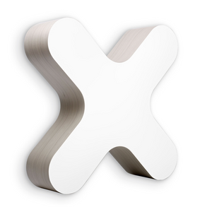 X-Club Wall Light - LZF - Do Shop