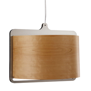 Icon Suspension Light - LZF - Do Shop