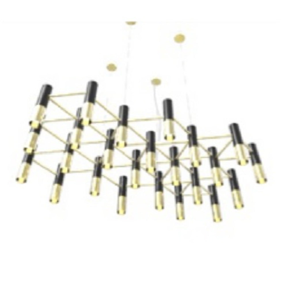 Ike 24 Suspension Light - DelightFULL - Do Shop