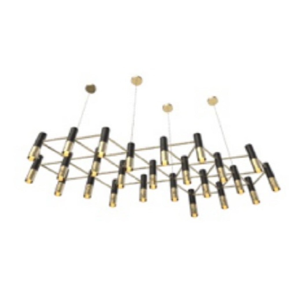 Ike 25 Suspension Light - DelightFULL - Do Shop
