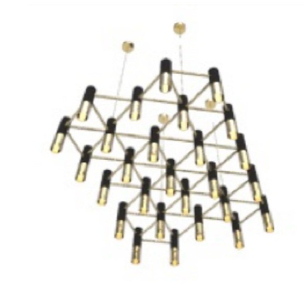 Ike 27 Suspension Light - DelightFULL - Do Shop