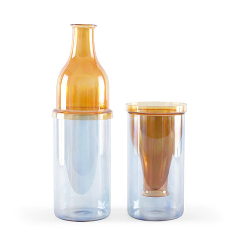 Sunset Vase - Incipit - Do Shop
