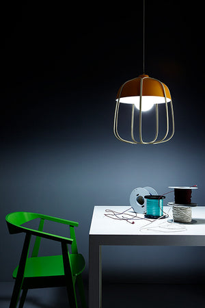 Tull Suspension Light - Incipit - Do Shop