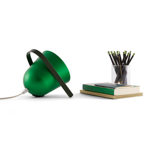 Elmetta Smart Table Light - Incipit - Do Shop