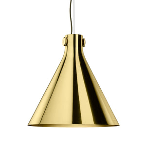 Indi-Pendant Cone Lamp - Ghidini 1961 - Do Shop