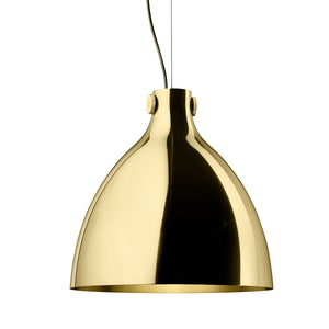 Indi-Pendant Round Lamp - Ghidini 1961 - Do Shop