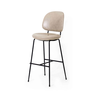 Industry Bar Chair SH610 - Stellar Works - Do Shop