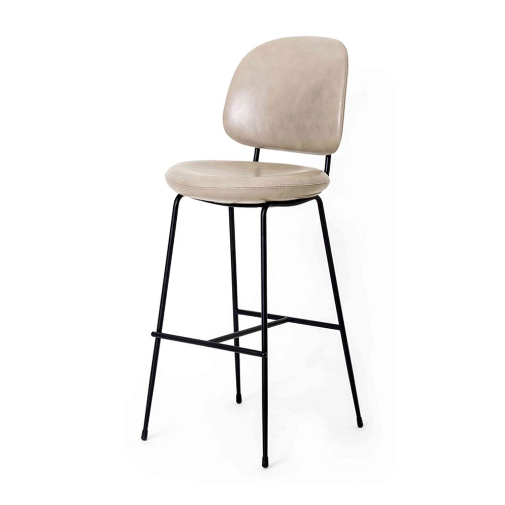 Industry Bar Chair SH750 - Stellar Works - Do Shop