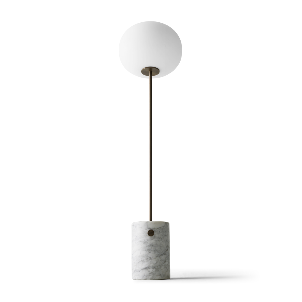 JWDA Floor Lamp - Menu - Do Shop