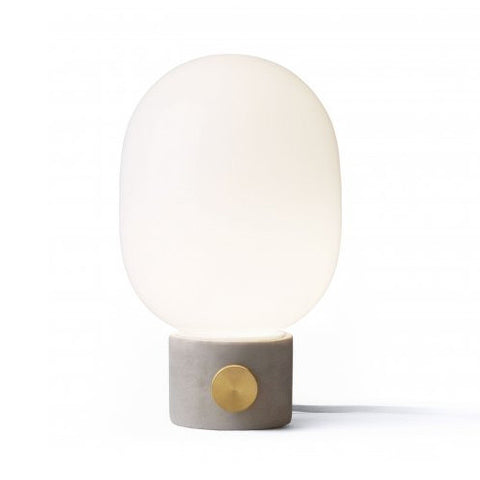 JWDA Concrete Lamp - Menu - Do Shop