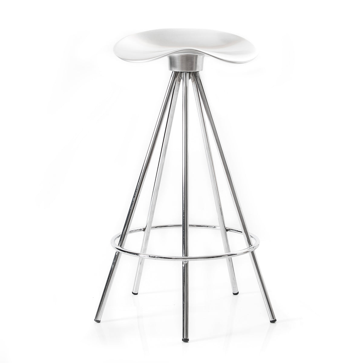 Jamaica Stool - BD Barcelona Design - Do Shop