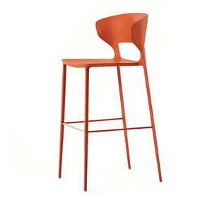 Koki Barstool - Desalto - Do Shop