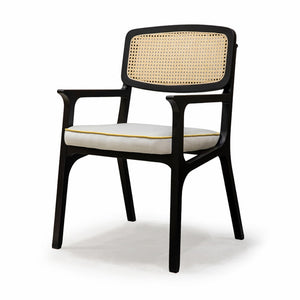 Karl Chair by Mambo Unlimited Ideas | Do Shop