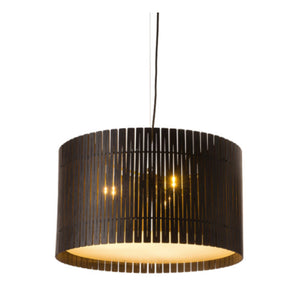 Kerflight D6 Suspension Light - Graypants - Do Shop