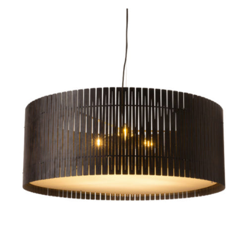 Kerflight D9 Suspension Light - Graypants - Do Shop