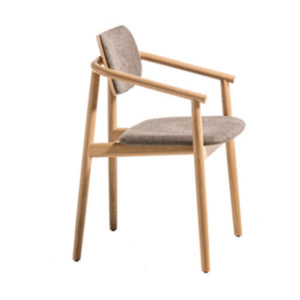 Klara Collection of Chairs by Moroso | Do Shop