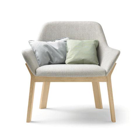 Koila - Lounge Chair - ALKI - Do Shop