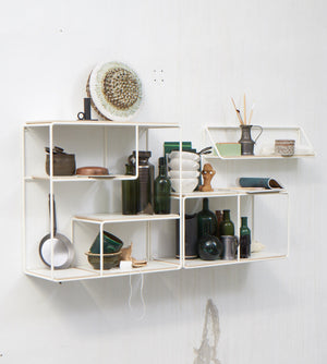 Anywhere Shelf - Korridor - Do Shop