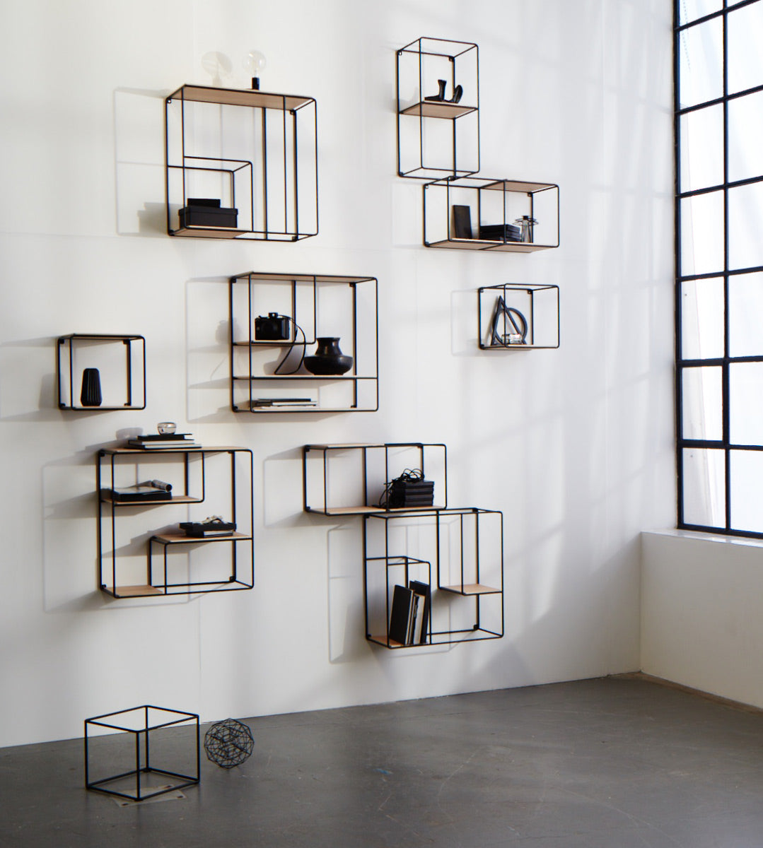 Anywhere 1 x 1 (1 Shelf) - Korridor - Do Shop