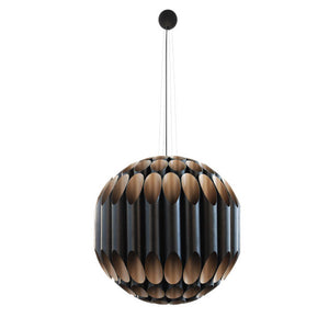 Kravitz Suspension Light - DelightFULL - Do Shop