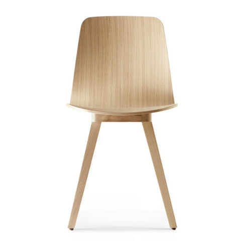 Kuskoa Chair - ALKI - Do Shop