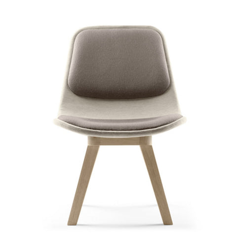 Kuskoa Lounge Chair - ALKI - Do Shop