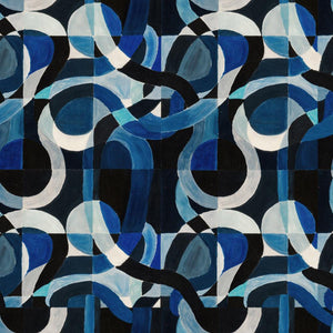 Labyrinthine Wallpaper - Compendium Collection by MINDTHEGAP | Do Shop