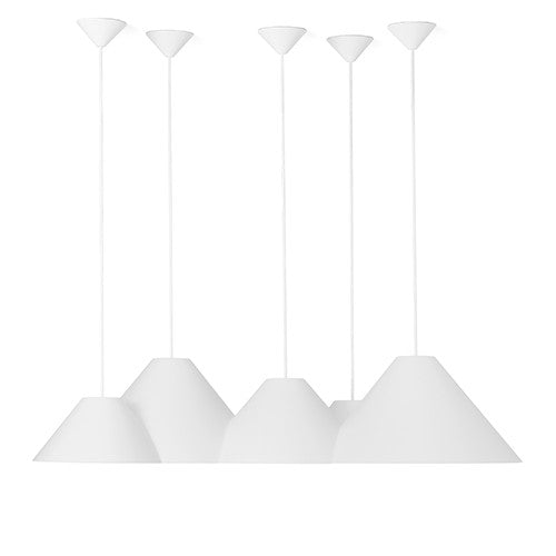 Lampscapes Basic  - Frederik Roije - Do Shop