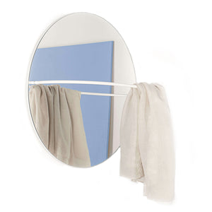 Loop Wall Mirror - Car-Met - Do Shop