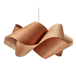 Swirl Large Suspension - LZF - Do Shop