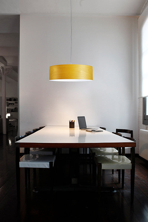 GEA Suspension Light - LZF - Do Shop