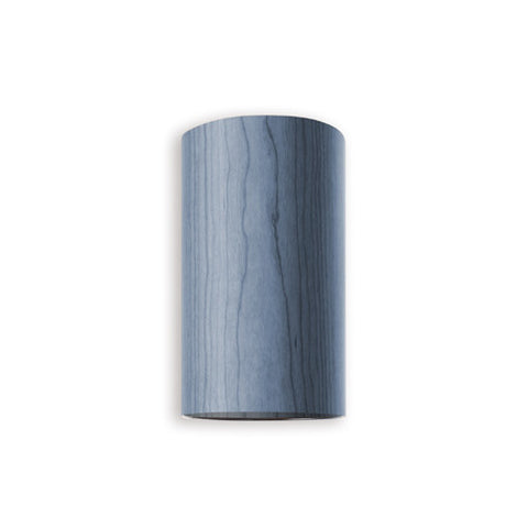 Romanica Wall Light - LZF - Do Shop