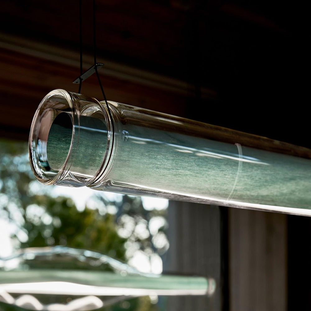 Dune Suspension Light by LZF | Do Shop