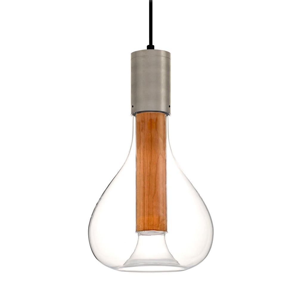 Eris Suspension Light by LZF | Do Shop