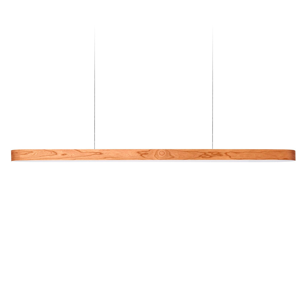 I-Line Suspension Light by LZF | Do Shop