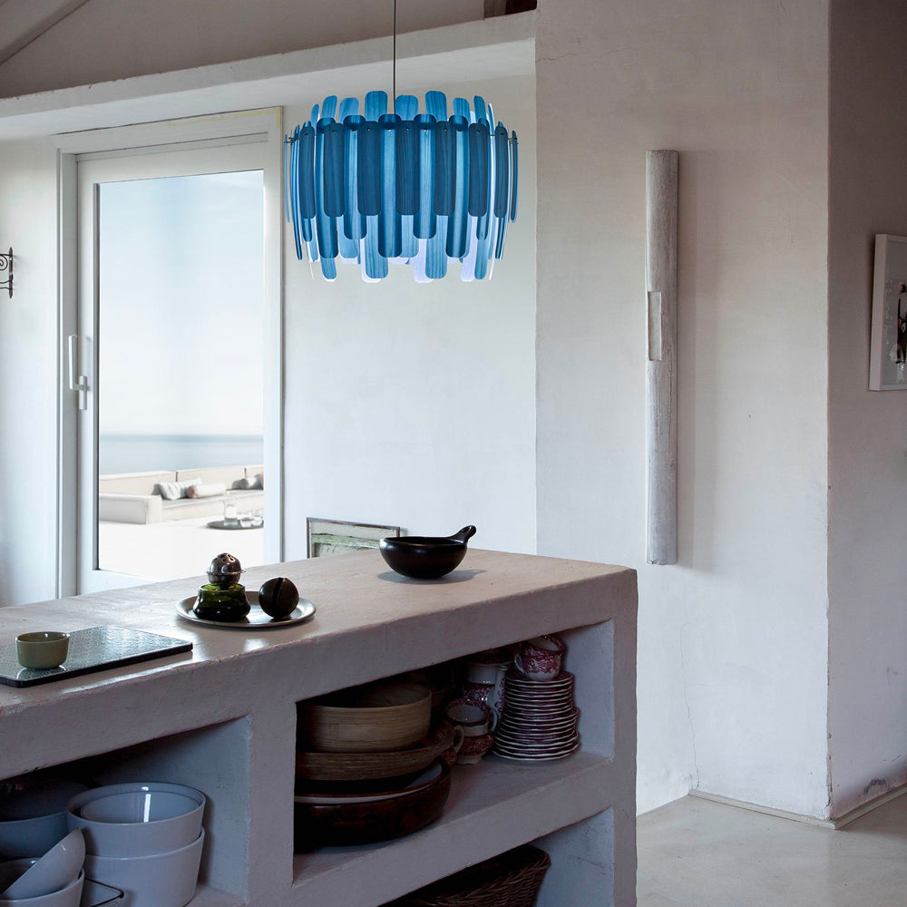 Maruja Suspension Light