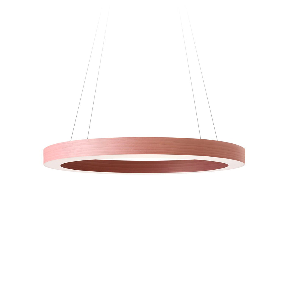 Oh! Line Suspension Light by LZF | Do Shop