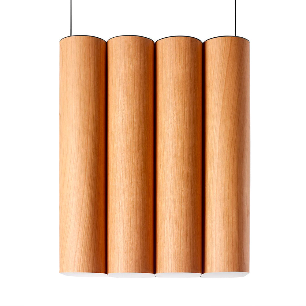Tomo Suspension Light by LZF | Do Shop