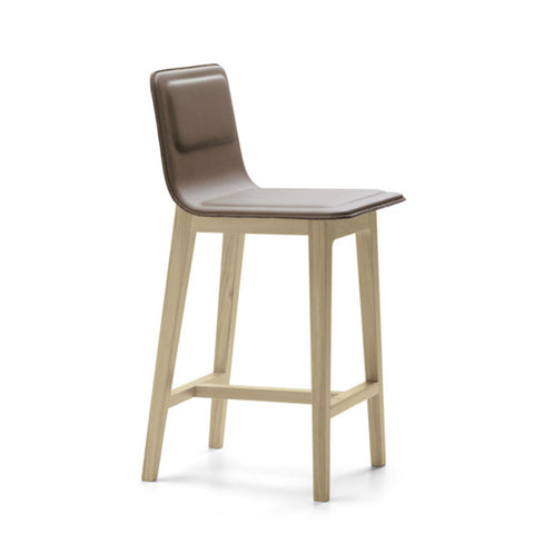 Laia Stool - ALKI - Do Shop