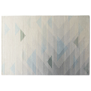 Lake Rug - Shades of Grey - Golran - Do Shop