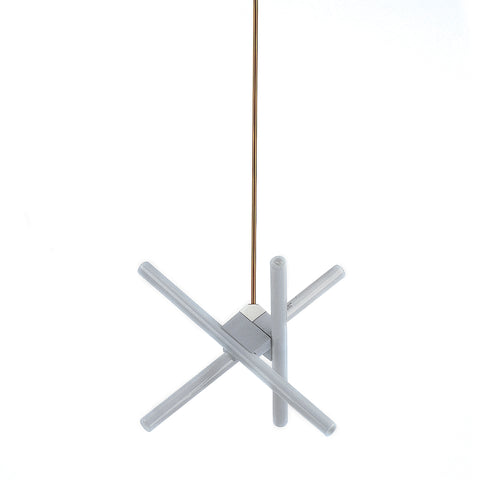 Olvidada Suspension Light - BD Barcelona Design - Do Shop